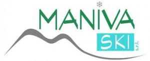 Maniva ski (BS)