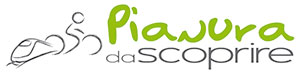 PIANURA-DA-SCOPRIRE