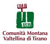 com_montana_tirano