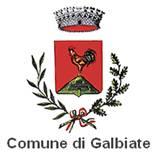 comune_galbiate