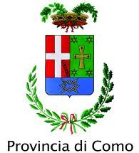 prov_como