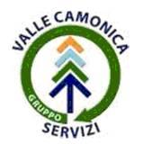 valle_camonica_servizi