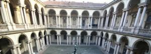 Contributi restauro edifici culturali