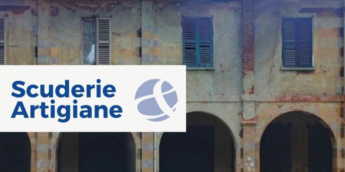 Rigenerazione culturale e urbana a Cabiate