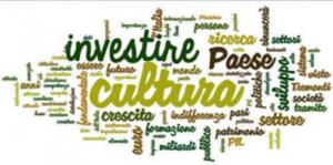 Sviluppo locale territorio Emilia-Romagna
