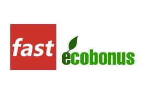 FAST Ecobonus