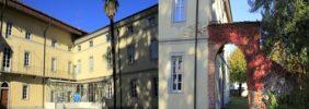 Valorizzazione di un Polo Culturale del Biellese: presentato il progetto a Compagnia San Paolo!