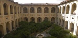 restauro edifici culturali cariplo