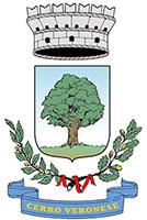 stemma-comune-cerro-veronese