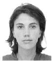 Arianna Barindelli