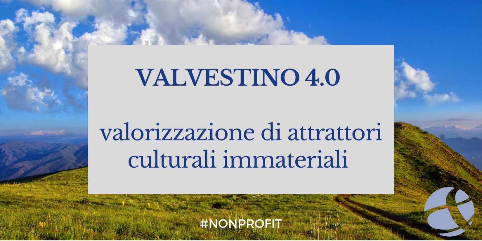 Alla scoperta del progetto Valvestino4.0: tra tradizione e innovazione